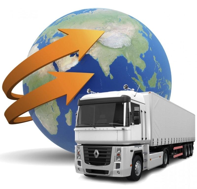 Картинки по запросу Компанія «Транс-Атлас» - послуги міжнародних вантажних перевезень