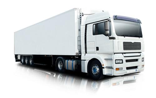 Картинки по запросу Міжнародні вантажоперевезення від компанії «Транс-Атлас»